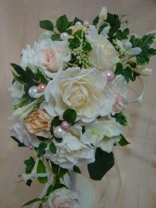 【Wedding Bouquet】のイメージ